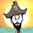 ShipWrecked APK