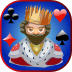 Card Game Kings Solitaire APK