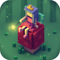 Fairytale Craft APK