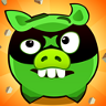 Fire Piggy APK