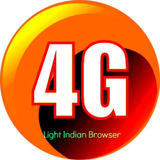 Light Indian Browser APK