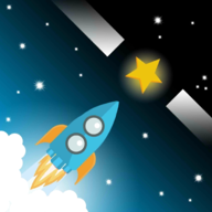 Up To Space! APK