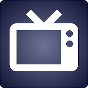 Live Football on TV APK