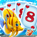Solitaire Match APK