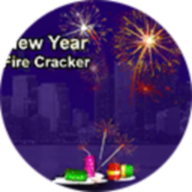 Diwali Fire Crackers APK