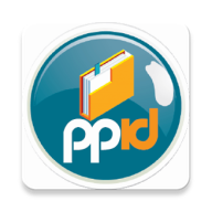 PPID Mobile APK