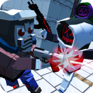 Galaxy Knight Episode One APK
