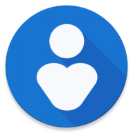 SurveyHeart APK