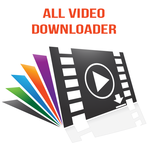 All Video Download APK
