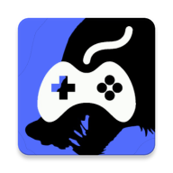 Wolf Game Booster APK