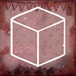 Cube Escape Birthday APK