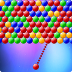 Supreme Bubbles APK