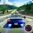 Street Racing Drift 3D APK