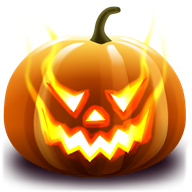 Scary Sound Effects APK
