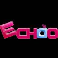 ECHOO TV APK