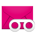 Visual Voicemail APK