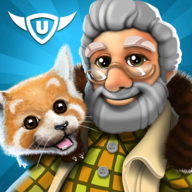 Zoo 2: Animal Park APK