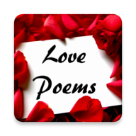 Love Poems APK
