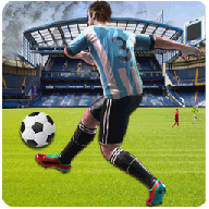 Football Kings 15 APK