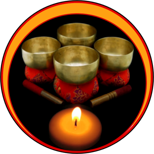 Singing Bowls APK