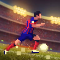 Football Boss: Be The Manager APK