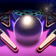 Space Pinball APK