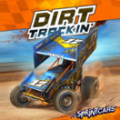 Sprint Cars APK