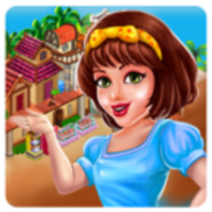 Resort Empire APK