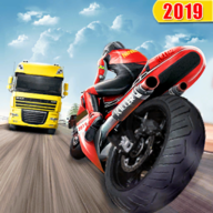 Extreme Bike Race 2019 APK