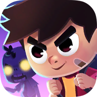 Kids vs. Zombies APK