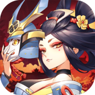 AFK legends APK
