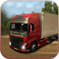 Off Road Truck APK