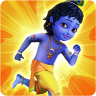 Little Krishna APK