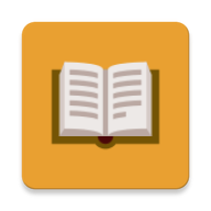 Character Story Planner 2 APK