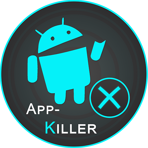 Kill Apps APK