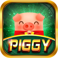 Piggy Club APK