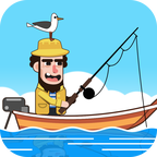 The Fish Man APK