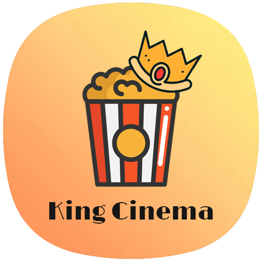King cinema APK