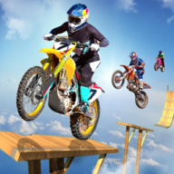 Bike Ride 3D APK