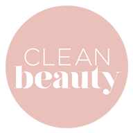 Clean Beauty APK