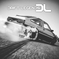 Drift Legends Installer APK
