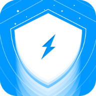 Antivirus For Android 2020 APK