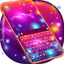 Keyboard for Samsung APK