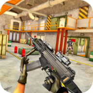World Professional Shooter APK