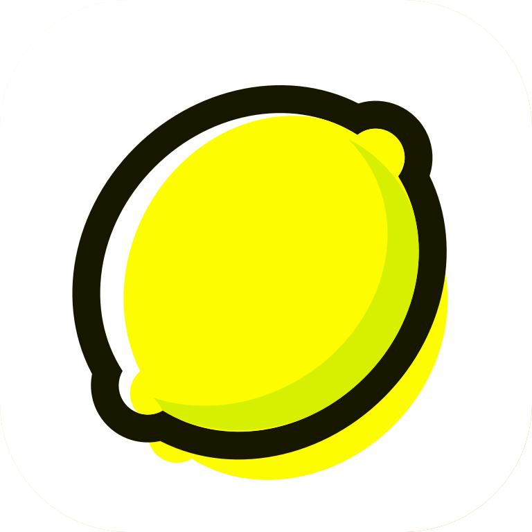 Lemon APK