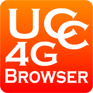Uc 4G Android Browser APK