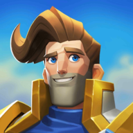 Mage War APK