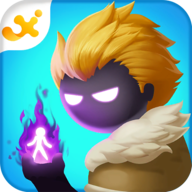 I am wizard APK