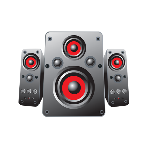 Volume Booster Pro APK 1 5 - download free apk from APKSum