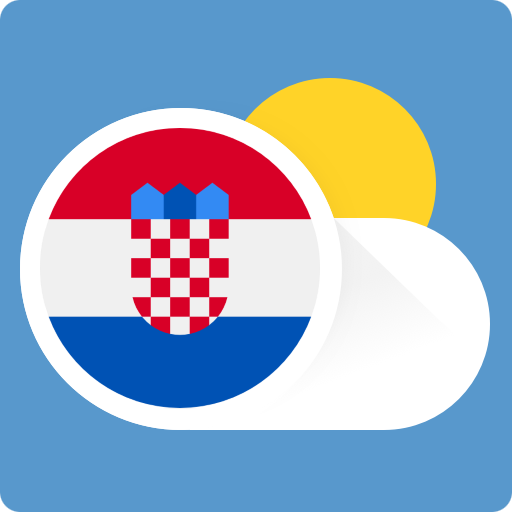 Croatia Weather APK